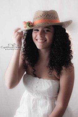 marcela (14)2