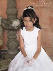 Lijia-Maria,-primera-comunionweb-073