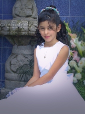 Lijia-Maria,-primera-comunionweb064